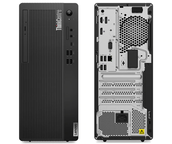 ThinkCentre M80t Tower