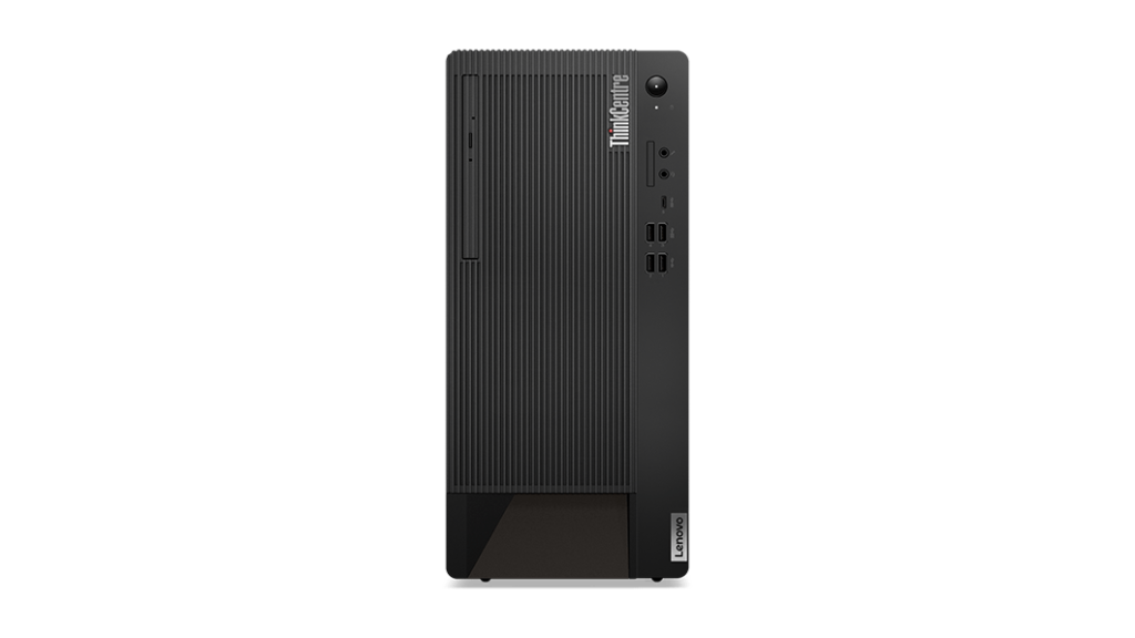 ThinkCentre M90t Tower